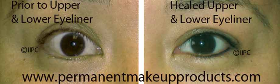 Permanent Makeup and Beauty Professional